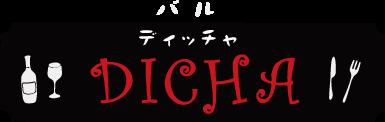 DICHA
